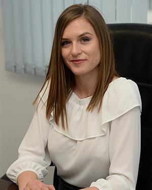 Софија Патчева